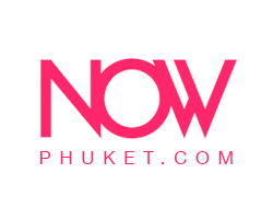 Discover Now Phuket's tourism, attractions, tour and travel map