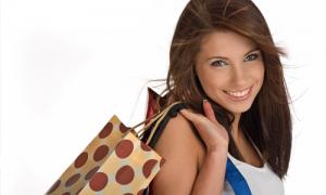 Beginner's Guide to Shopping in Phuket