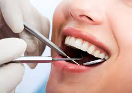Cosmetic Dentistry in phuket