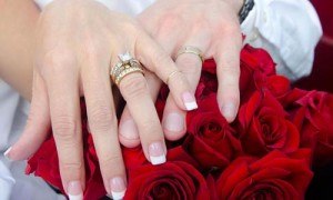 Getting Married in phuket thailand