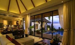 Layan Pool Villa 1