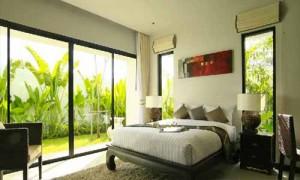 Layan Pool Phuket Villa - 4