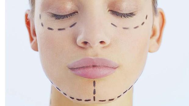 Plastic Surgery cosmetic Surgery phuket