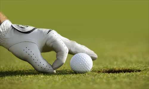 golf in phuket