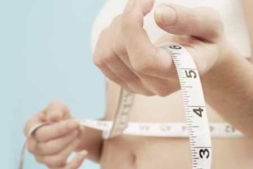health information phuket