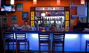 Hogs Breath Cafe -1