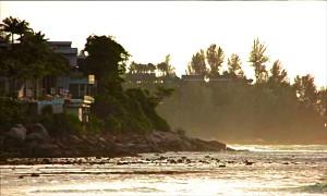 kamala beach phuket 2
