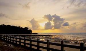 kamala beach phuket 3