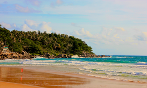 to enjoy the Top 10 Beaches in Phuket.