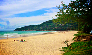 karon beach phuket 7