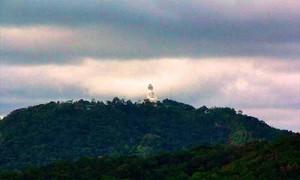 Karon Viewpoint 3