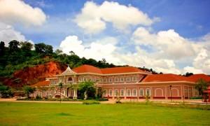 kathu mining museum 3