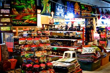 naka weekend market phuket 1