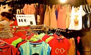 shopping in phuket