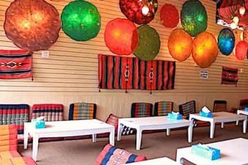 orient restaurant phuket patong 1