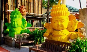 patong beach attractions 1
