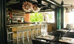 patong beach restaurants 2