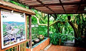 khao rang hill restaurants 5