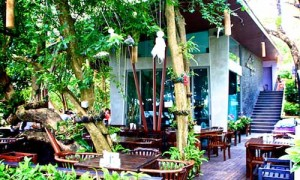 khao rang hill restaurants phuket town 9