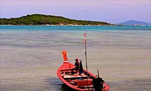 rawai beach phuket 3