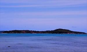 rawai beach phuket 5
