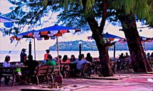 rawai beach phuket 8