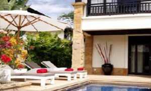 pool villa bangtao bangtao beach villa Bangtao Beach Villa 0204 phuket villa rental bangtao bech 3 bedroom villa 4 {focus_keyword} Bangtao Beach Villa 0204 phuket villa rental bangtao bech 3 bedroom villa 4