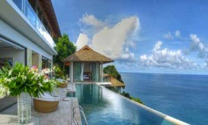 kamala beach villa for rent