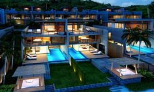 Buying a Property in Phuket