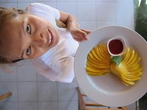 Rum Jungle Phuket Restaurant 3