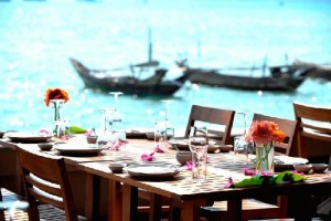 Top 10 Restaurants in Phuket