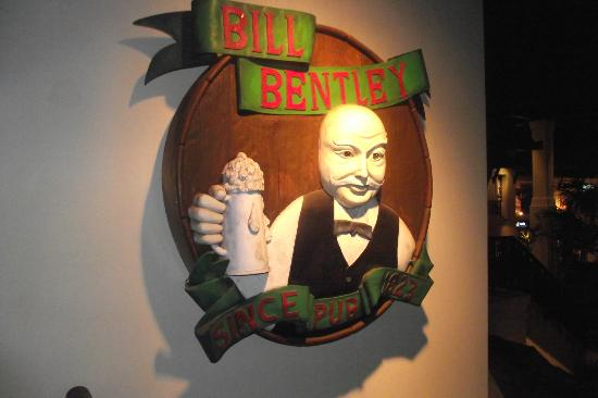 bill-bentley-pub-phuket