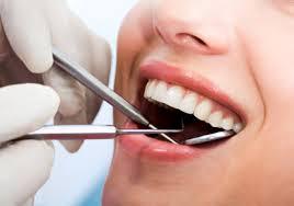 Cosmetic Dentistry in phuket Cosmetic Dentistry