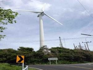 Phromthep Cape, Windmill Viewpoint Nai Harn Beach nai harn beach