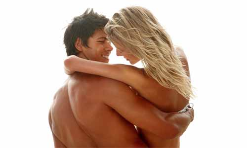 TOP 10 for couples IN PHUKET