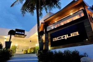 acqua restaurant phuket patong 1