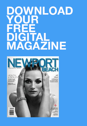 ad-download-mag-