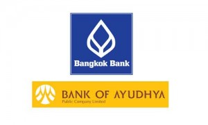 Phuket Banks  Banks