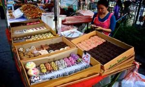 banzaan fresh market in patong phuket 11 Banzaan Fresh Market