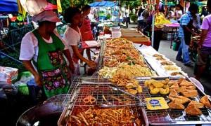 banzaan fresh market patong phuket 12 Banzaan Fresh Market