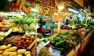 banzaan fresh market patong phuket 2 Banzaan Fresh Market