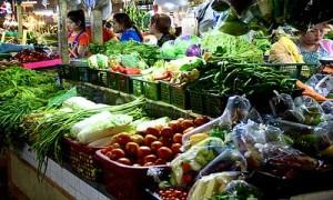 banzaan fresh market patong phuket 4 Banzaan Fresh Market