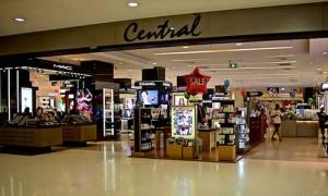 central festival shopping mall phuket  central festival phuket