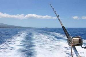 deep sea fishing phuket