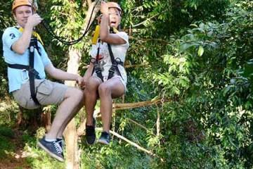 flying hanuman phuket