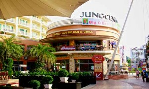 jungceylon shopping mall patong phuket 1 JUNGCEYLON