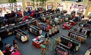 mall patong phuket 7 JUNGCEYLON