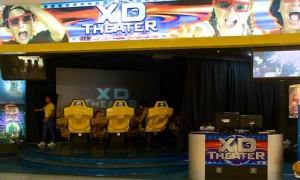 cinema patong attractions 9 JUNGCEYLON