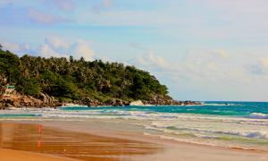 karon beach phuket 10 karon beach
