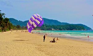 karon beach phuket 6 karon beach